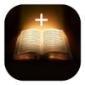 sm-bible_jpg