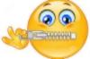 sm-zipper_jpg