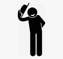 small-tip-hat-bold_png