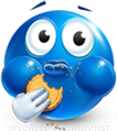 munching-smiley-emoticon_png