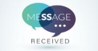 sm-message-recd_jpg