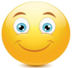 sm-smiley_png
