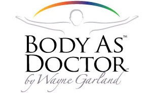 Body-as-Doctor-inner-new
