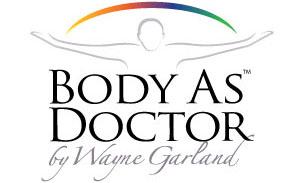 Body-as-Doctor-inner-new