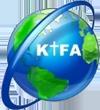 KTFAlways.com – Frank Villa
