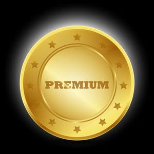 premium-members-inner