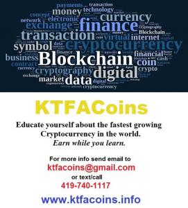 ktfa-coins_txt